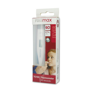 Ensure Gold 400g  (Coffee)[Exp: Aug 2022]