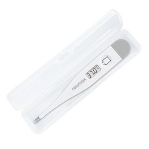 Ensure Gold 400g  (Coffee)[EXP: May 2022]