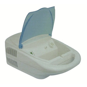 Virgomist Nebulizer Compressor - Asian Integrated Medical Sdn Bhd (ielder.asia)