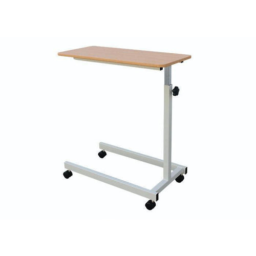 PATIENT ROOM FURNITURE (WP2100) Height Adjustable Patient Table