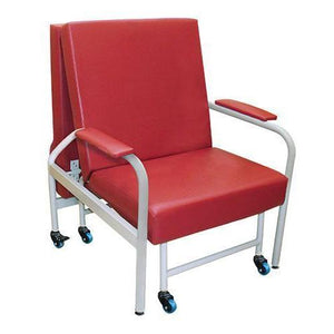 Sleeper Chair (WP3000-L)