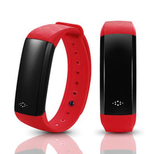 WeHealth BP Smart Band - Asian Integrated Medical Sdn Bhd (ielder.asia)