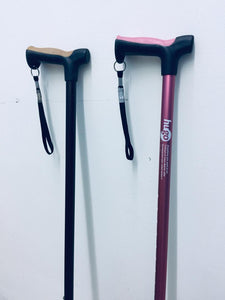 [Second Hand] Hugo Walking Stick (SH8)