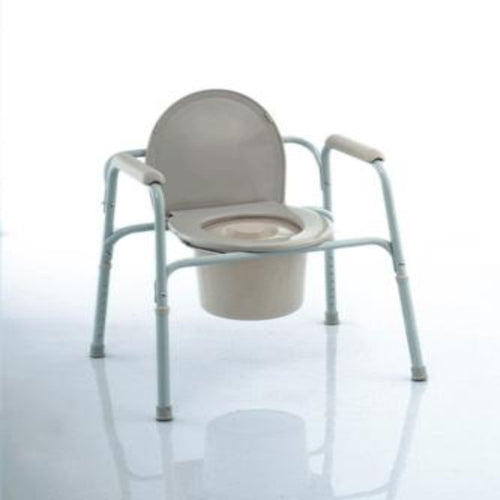 Yuwell Commode Chair H020B