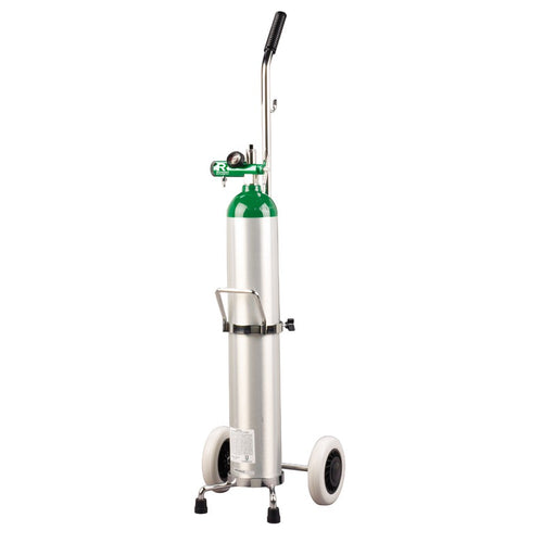 Rental Yuwell Oxygen Cylinder - Asian Integrated Medical Sdn Bhd (ielder.asia)