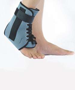 DYNA Innolife Ankle Immobiliser With Lace