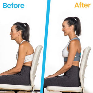 Shoulder Brace BackPainHelp Posture Correction