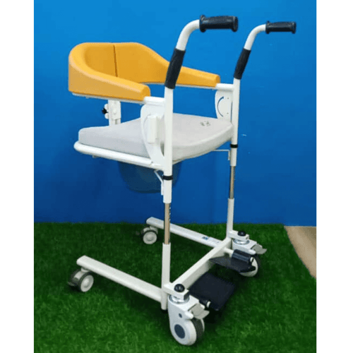 Elder Care Moving Machine - Asian Integrated Medical Sdn Bhd (ielder.asia)