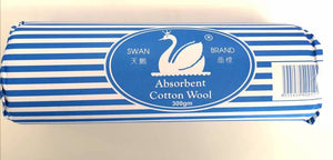 Cotton Wool - Asian Integrated Medical Sdn Bhd (ielder.asia)