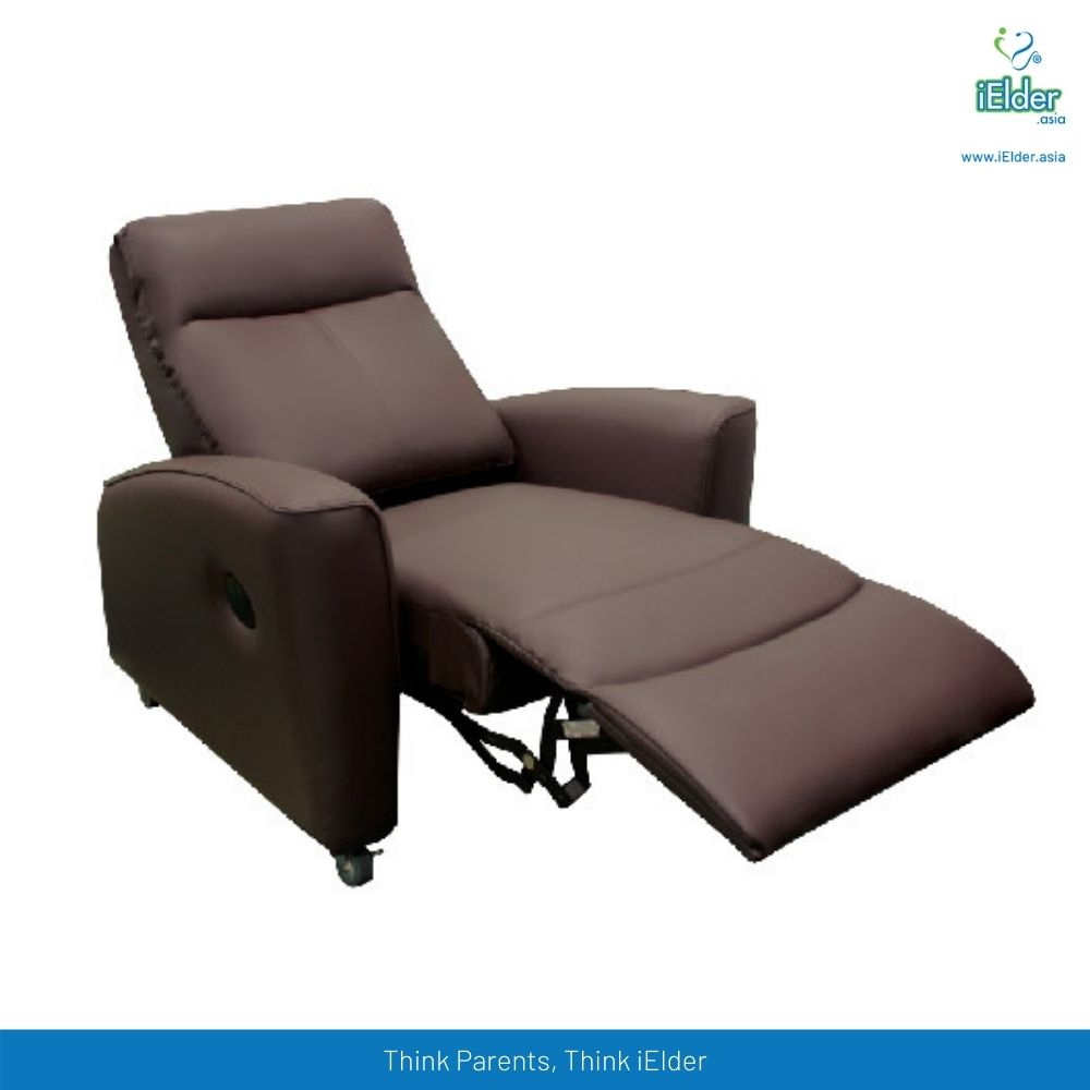 [Pre Order] Hospital Electrical Reclining Chair