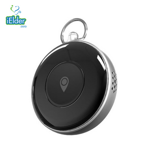 Smart Tracker GPS WiFi Positioning Remote Recording Anti-take Off Alarm SOS Help Tracker - Asian Integrated Medical Sdn Bhd (ielder.asia)