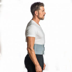 Back Brace BackPainHelp (Developed by London Spine Clinic) - Asian Integrated Medical Sdn Bhd (ielder.asia)