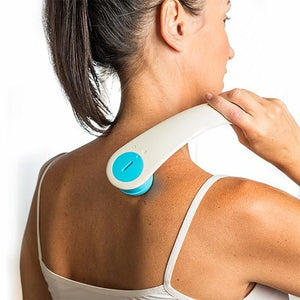 Advancing Back Care Easy Applicator BackPainHelp