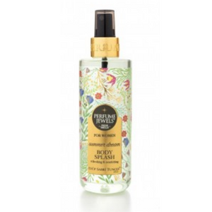 Eyup Sabri Tuncer Body Mist: Summer Dream (250ml)