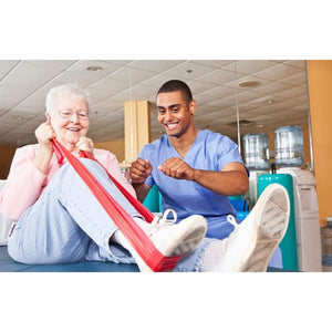 Physiotherapy Treatment (All Musculoskelatel Condition) - Asian Integrated Medical Sdn Bhd (ielder.asia)