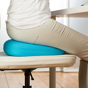 Posture Cushion BackPainHelp - Asian Integrated Medical Sdn Bhd (ielder.asia)