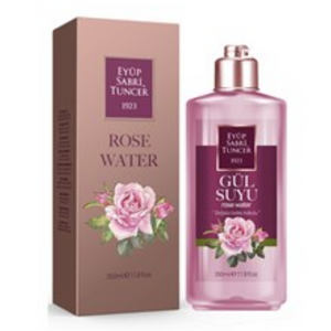 Eyup Sabri Tuncer Rose Water Toner (350ml)