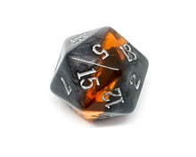 Load image into Gallery viewer, Gemstone polyhedral set - Ancient Amber
