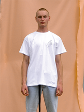 Load image into Gallery viewer, _HAND T-shirt