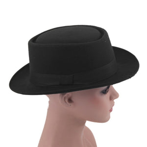 Men - Accessories - Hats - thathat.co