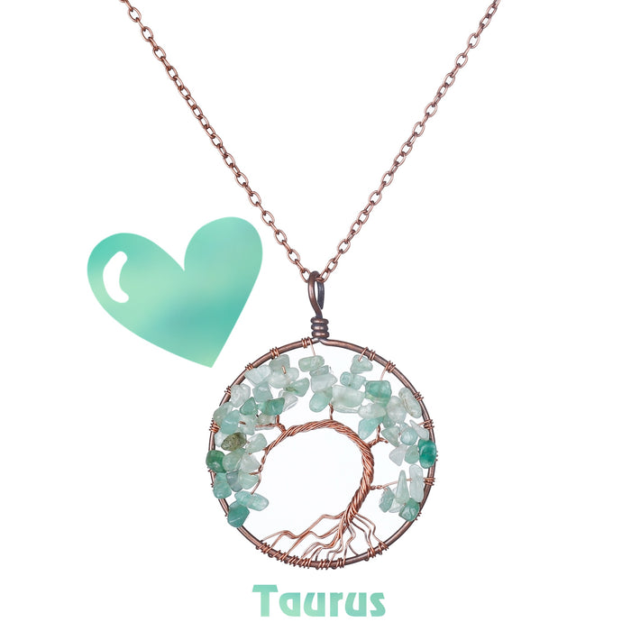 Taurus are down to earth, thrifty, dependable, strong and courageous. This earth sign needs to reconnect with nature to renew its energy and patience.