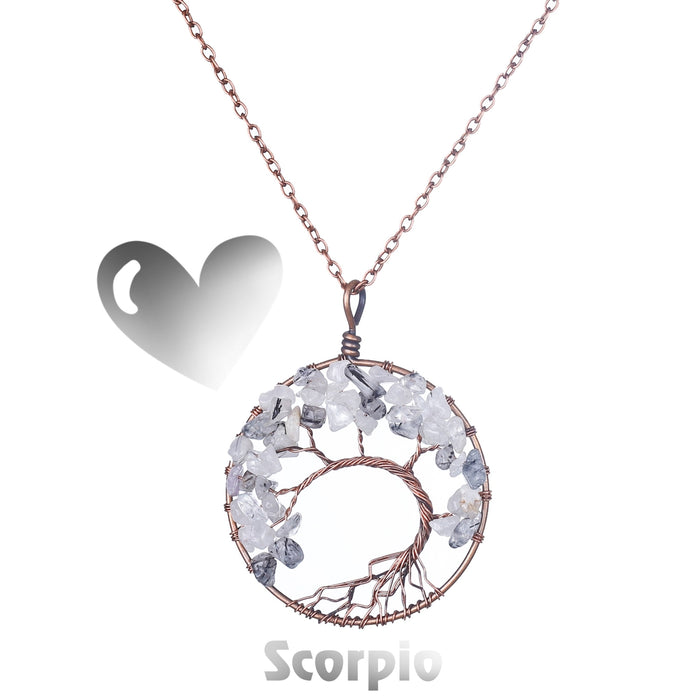 Scorpios are strong, and inquisitive, this water sign is passionate and incredibly loyal. Scorpions are selective with their affections and only open up to those they trust deeply.