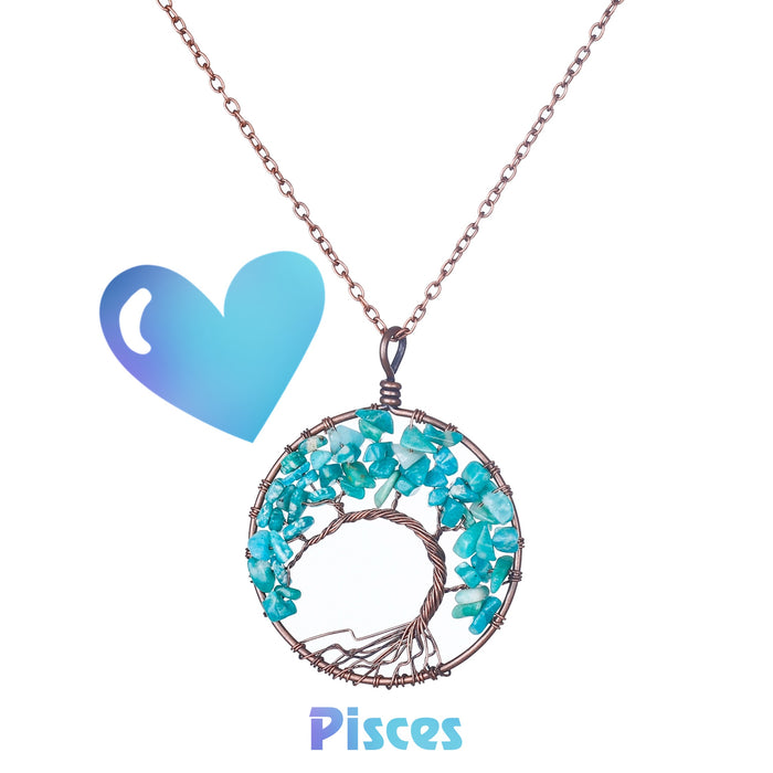 Natural healers and therapists Pisces are empathetic, generous and self-sacrificing. They are intuitive classic romantics in search of the same true love and acceptance they give everyone.