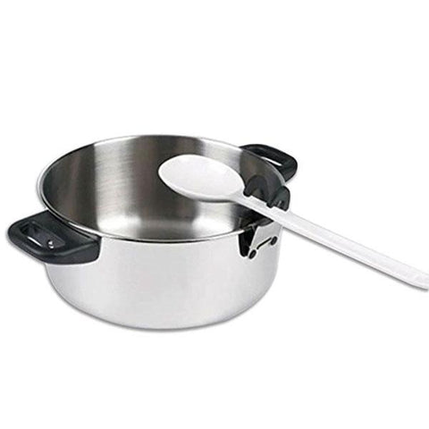 Saucepan Utensil Holder