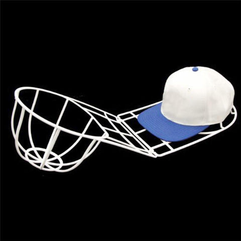 CapWash Hat Cleaning Frame