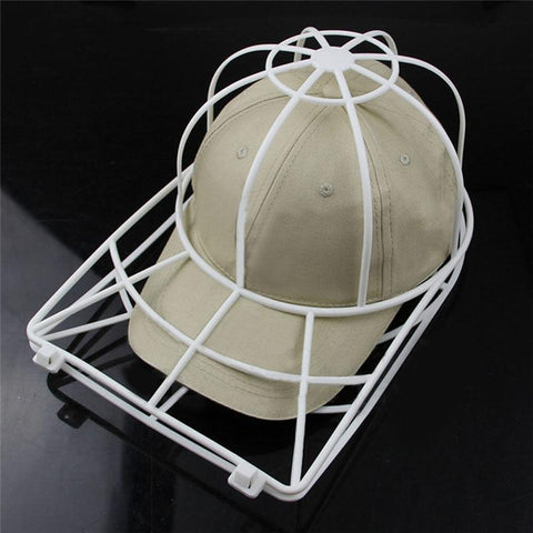 Image of CapWash Hat Cleaning Frame