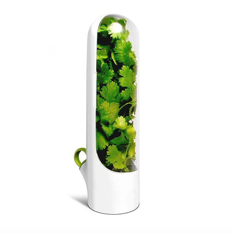 Other Kitchen Specialty Tools - Herb Preserver