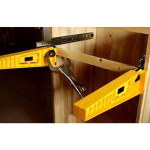 Drawer Slide Jig Set