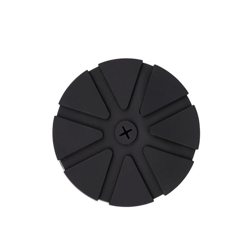 Image of Universal Silicone Lens Cap