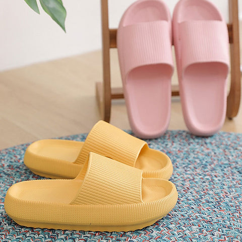 Image of Super Soft Slippers