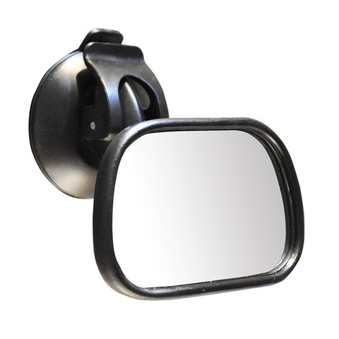 Image of Baby Rear View Mirror