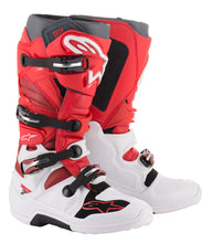 Load image into Gallery viewer, Alpinestars Tech 7