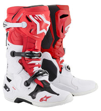 Load image into Gallery viewer, Alpinestars Tech 10