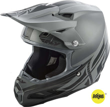 Load image into Gallery viewer, 2019 F2 Carbon MIPS Helmet