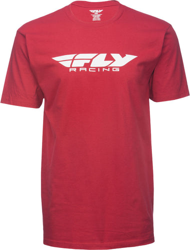 FLY Corporate Tee