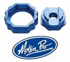 Motion Pro Showa Fork Cap Tool