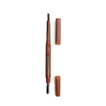 Stylist Draw: Eyebrow Pencil with Brush