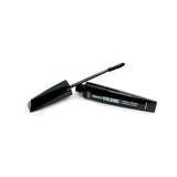 Dramatic Volume Mascara Black