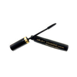 Volumizing Mascara Black
