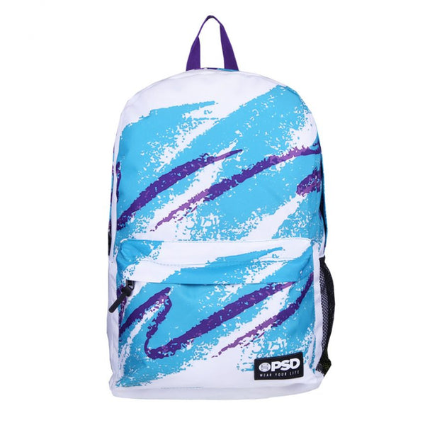 90's Cup Backpack