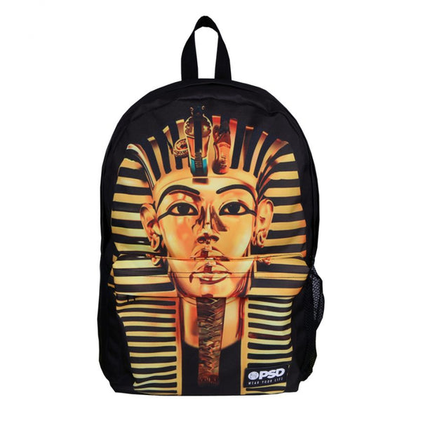 Pharoah Backpack