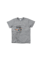 Load image into Gallery viewer, Cool Cheetah Active Tee