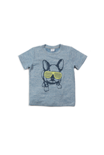 Load image into Gallery viewer, Cool Dog Active Tee