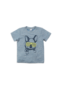 Cool Dog Active Tee