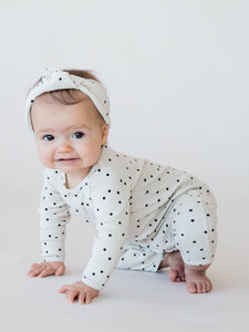 LS Dot 2-Piece Set