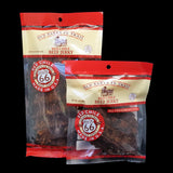 Prepaid 16oz Jerky Subscriptions